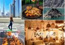 10 amazing things to do this weekend in the UAE