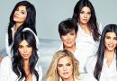 'Keeping Up with the Kardashians' comes to a tearful end
