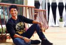 Bollywood stars remember Sushant Singh Rajput on his first death anniversary
